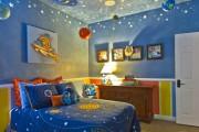 Фото 10 Детская мебель для мальчика: 60+ потрясающих вариантов для малышей, школьников и подростков