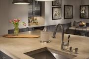 Фото 7 Освещение на кухне (50 фото): принципы правильной организации