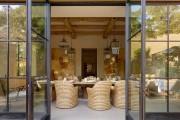Фото 8 Новый средиземноморский дом: как это сделано в Калифорнии