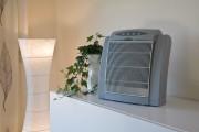 Фото 8 Очиститель воздуха для квартиры: какой выбрать? Виды и характеристики