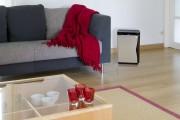 Фото 7 Очиститель воздуха для квартиры: какой выбрать? Виды и характеристики