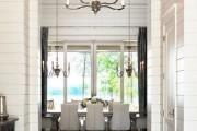 Фото 22 Деревянный потолок (46 фото): создаем уют и теплоту в доме