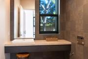 Фото 6 Плитка для туалета (46 фото) — выбираем высокое качество и стильный дизайн
