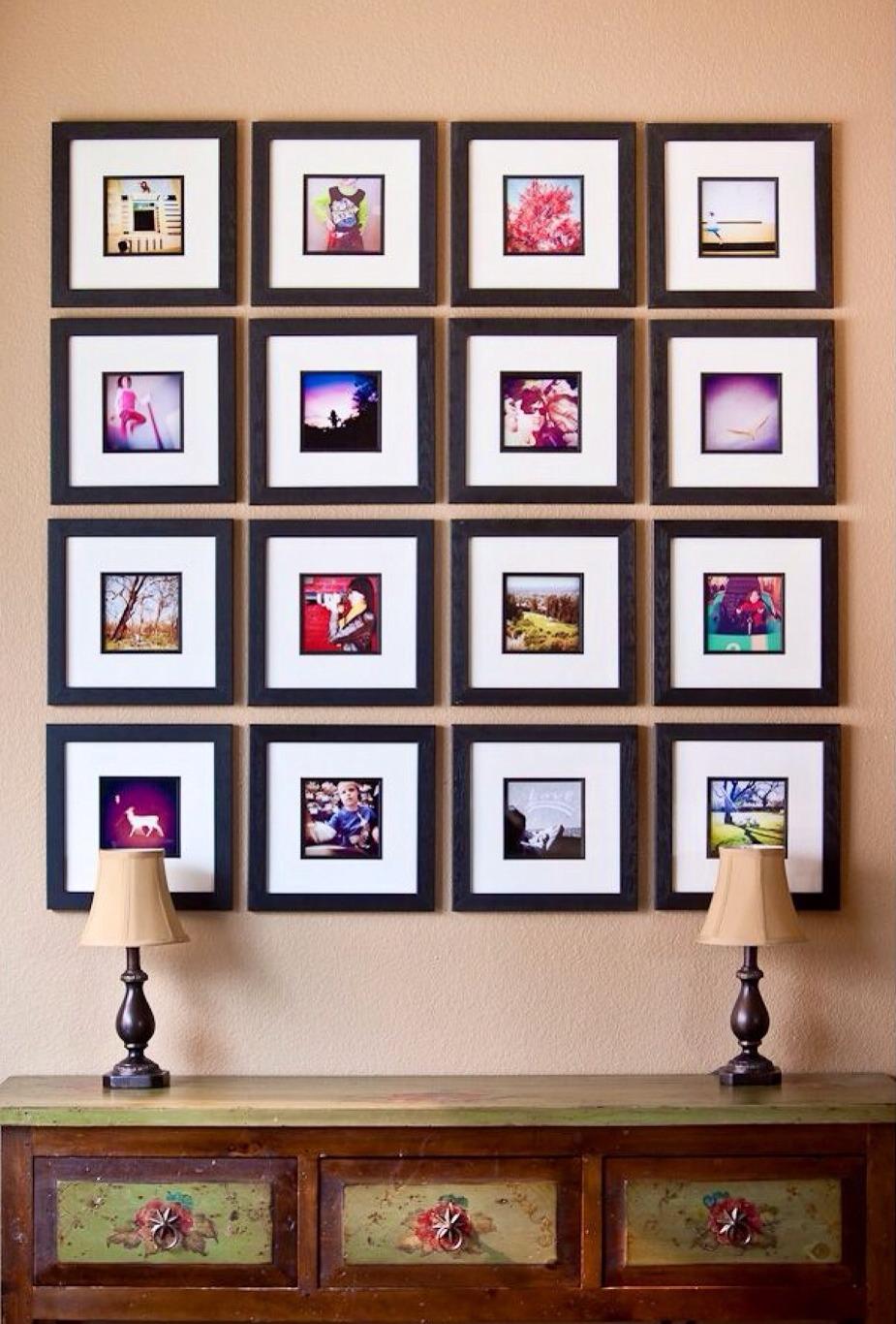 Фото семейные фото в голом виде 17 фотография