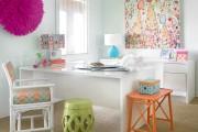 Фото 9 Декор комнаты своими руками: 100 оригинальных трендов в оформлении интерьера