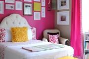 Фото 17 Краска для стен: (40 фото) палитра душевного равновесия