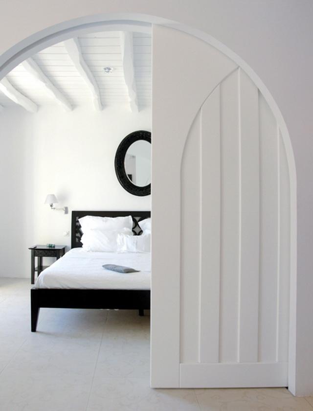 Как украсить арку в квартире своими руками фото 2