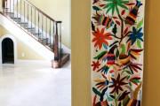 Фото 10 Декор комнаты своими руками: 100 оригинальных трендов в оформлении интерьера