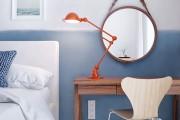Фото 18 Квартира для молодой пары в Санкт-Петербурге: функционально и эстетично