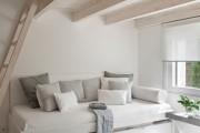 Фото 1 Выдвижная кровать для двоих детей (50 фото) – функциональная и компактная мебель