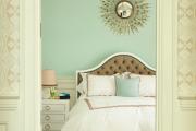 Фото 8 Краска для стен: (40 фото) палитра душевного равновесия