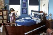 Фото 3 Выдвижная кровать для двоих детей (50 фото) – функциональная и компактная мебель