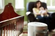 Фото 11 Очиститель воздуха для квартиры: какой выбрать? Виды и характеристики