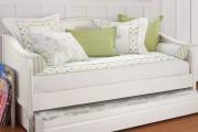 Фото 4 Выдвижная кровать для двоих детей (50 фото) – функциональная и компактная мебель