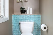 Фото 19 Плитка для туалета (46 фото) — выбираем высокое качество и стильный дизайн