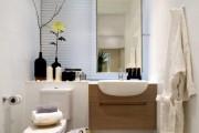 Фото 20 Плитка для туалета (46 фото) — выбираем высокое качество и стильный дизайн