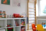 Фото 22 Детская мебель для мальчика: 60+ потрясающих вариантов для малышей, школьников и подростков