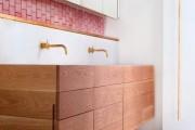 Фото 22 Плитка для туалета (46 фото) — выбираем высокое качество и стильный дизайн