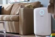 Фото 4 Очиститель воздуха для квартиры: какой выбрать? Виды и характеристики