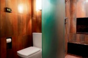 Фото 25 Плитка для туалета (46 фото) — выбираем высокое качество и стильный дизайн