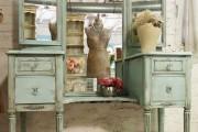 Фото 1 Трельяж с зеркалом: где разместить и 30+ элегантных в своей простоте моделей