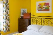 Фото 14 Декор комнаты своими руками: 100 оригинальных трендов в оформлении интерьера