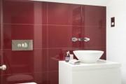 Фото 1 Плитка для туалета (46 фото) — выбираем высокое качество и стильный дизайн