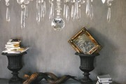 Фото 14 Спальня в стиле арт-деко (55+ фото): роскошь и уют