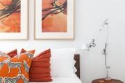 Фото 16 Декор комнаты своими руками: 100 оригинальных трендов в оформлении интерьера