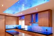 Фото 6 Освещение на кухне (50 фото): принципы правильной организации
