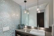 Фото 5 Плитка для туалета (46 фото) — выбираем высокое качество и стильный дизайн