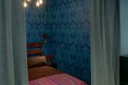 Фото 8 Бруклинский лофт по фен-шуй: больше света, больше пространства