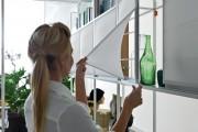 Фото 32 Декор для кухни своими руками (78 фото): преображаем легко!