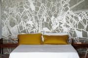 Фото 41 Дизайн спальни 2017 года: самые интересные новинки (76 фото)