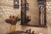 Фото 3 Декор комнаты своими руками: 100 оригинальных трендов в оформлении интерьера