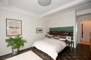 Фото 25 Декор комнаты своими руками: 100 оригинальных трендов в оформлении интерьера