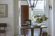 Фото 12 Деревянный потолок (46 фото): создаем уют и теплоту в доме