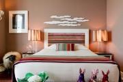 Фото 28 Декор комнаты своими руками: 100 оригинальных трендов в оформлении интерьера