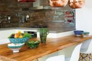 Фото 20 Освещение на кухне (50 фото): принципы правильной организации