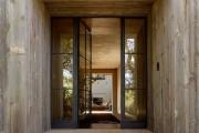 Фото 9 Новый средиземноморский дом: как это сделано в Калифорнии