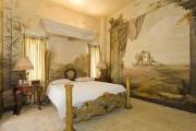Фото 4 Декор комнаты своими руками: 100 оригинальных трендов в оформлении интерьера