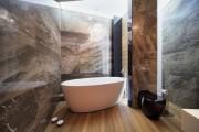 Фото 7 Акриловые ванны (размеры и цены, 57 фото): как выбрать свою?