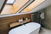 Фото 10 Акриловые ванны (размеры и цены, 57 фото): как выбрать свою?