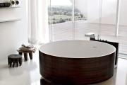 Фото 14 Акриловые ванны (размеры и цены, 57 фото): как выбрать свою?