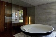 Фото 22 Акриловые ванны (размеры и цены, 57 фото): как выбрать свою?