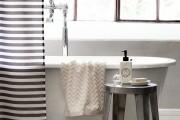 Фото 15 Акриловые ванны (размеры и цены, 57 фото): как выбрать свою?