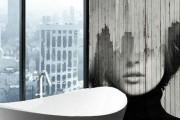 Фото 16 Акриловые ванны (размеры и цены, 57 фото): как выбрать свою?