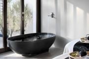 Фото 26 Акриловые ванны (размеры и цены, 57 фото): как выбрать свою?