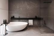 Фото 27 Акриловые ванны (размеры и цены, 57 фото): как выбрать свою?
