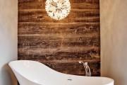 Фото 1 Акриловые ванны (размеры и цены, 57 фото): как выбрать свою?